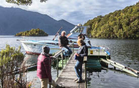 New-Zealand-Queenstown-Fiordland-Cruise-1