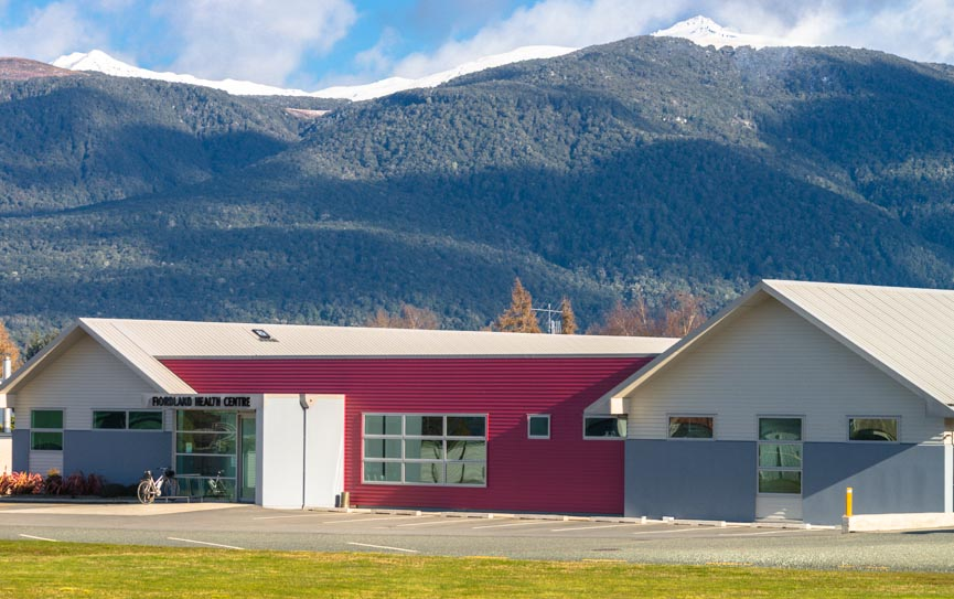 fiordland-health-medical-centre-te-anau