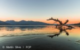 photography-lake-te-anau-twilight