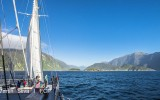 cruise-fiordland-doubtful-sound