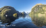 doubtful-sound-cruise-fiordland
