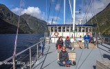fiordland-cruise-doubtful-sound