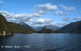 lake-te-anau-scenic-cruise-glowworm-caves