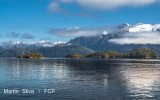 lake-manapouri-fiordland-holmwood-islands