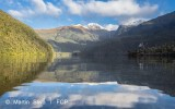lake-te-anau-south-fiord-fiordland