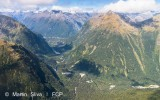 helicopter-scenic-flight-milford-track-fiordland