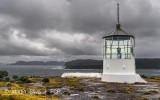 puysegur-point-lighthouse-preservation-inlet-fiordland