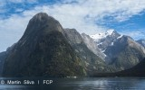 te-anau-gateway-to-milford-sound